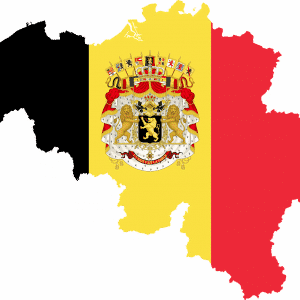 Belgium Business Email Database