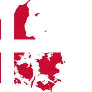 Denmark Business Email Database