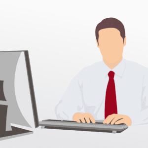 India Business Email Database