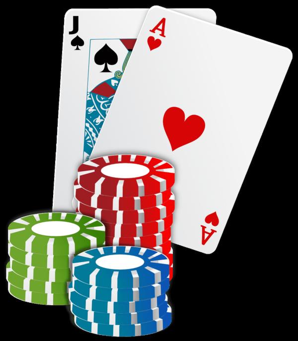 Gambling email database
