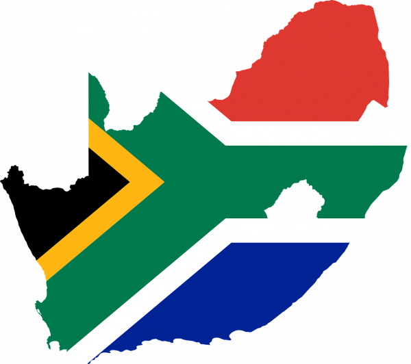SOUTH AFRICAN MARKET EMAIL DATABASE