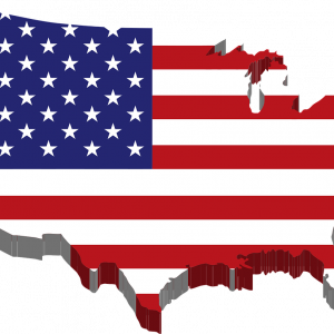 AMERICAN MARKET EMAIL DATABASE