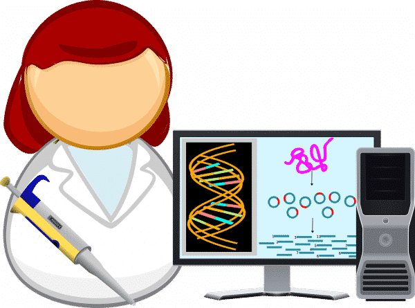 BIOTECHNOLOGY EMAIL DATABASE