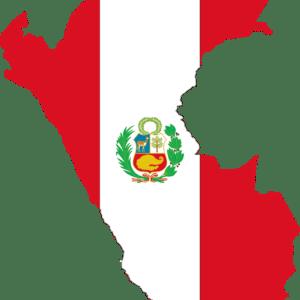 PERU EMAIL DATABASE