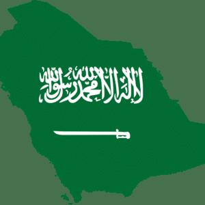 SAUDI ARABIA EMAIL DATABASE