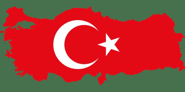 TURKEY EMAIL DATABASE