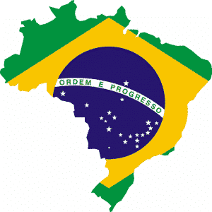 BRAZIL EMAIL LEADS