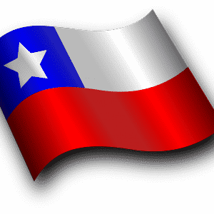 CHILE EMAIL DATABASE