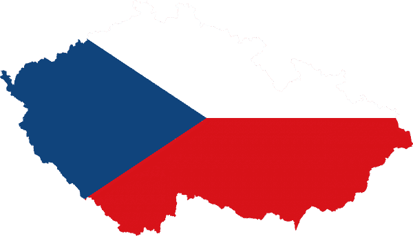 CZECH REPUBLIC EMAIL DATABASE