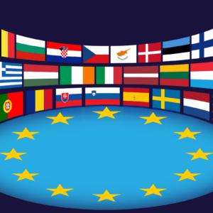EUROPEAN MARKET EMAIL DATABASE