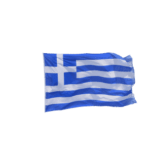 GREECE EMAIL DATABASE