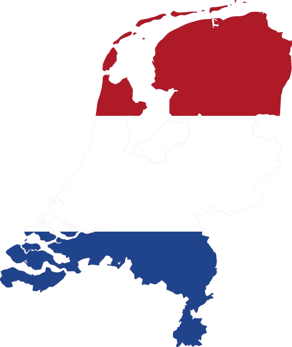 NETHERLANDS EMAIL DATABASE