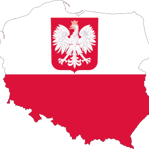 POLAND EMAIL DATABASE
