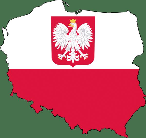 POLAND EMAIL DATABASE
