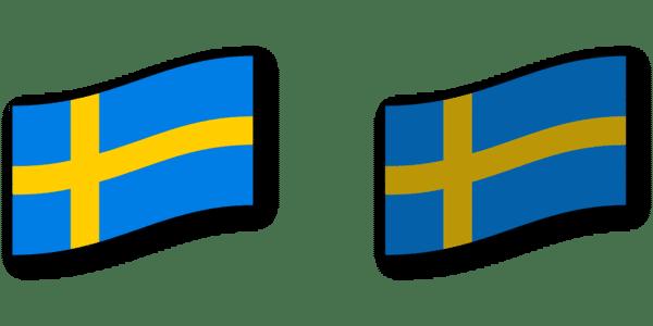 SWEDEN EMAIL DATABASE