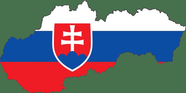 SLOVAKIA EMAIL DATABASE