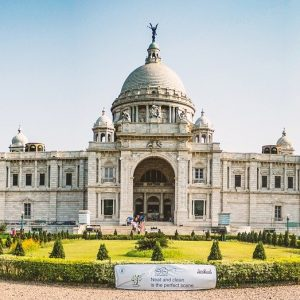 Kolkata Email Database
