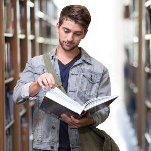 Students Database