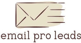 EmailProLeads