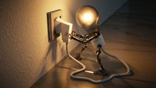 Electrical and Electronics Database